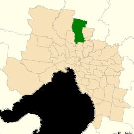 Electoral district of Thomastown httpsuploadwikimediaorgwikipediacommonsthu