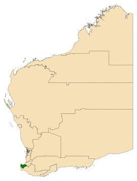 Electoral district of Vasse httpsuploadwikimediaorgwikipediacommonsthu