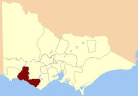 Electoral district of Villiers and Heytesbury httpsuploadwikimediaorgwikipediacommonsthu