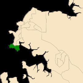 Electoral division of Port Darwin httpsuploadwikimediaorgwikipediacommonsthu