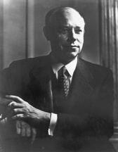 Electoral history of Robert Taft
