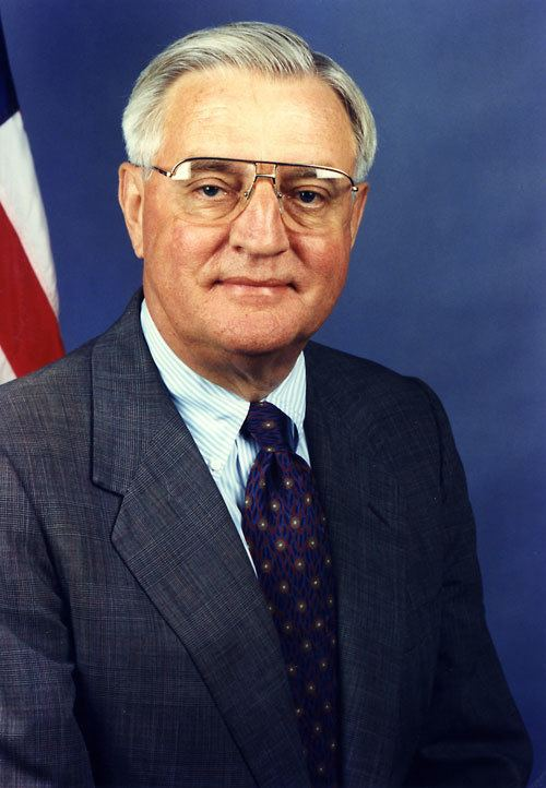 Electoral history of Walter Mondale