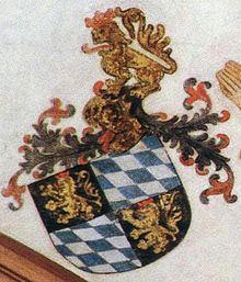 Electoral Palatinate httpsuploadwikimediaorgwikipediacommonsthu