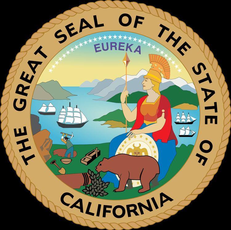 Electoral reform in California