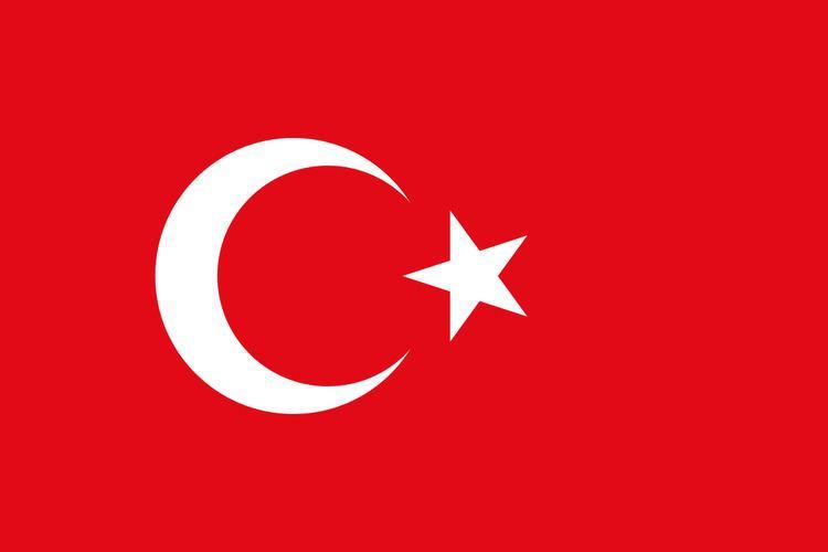 Electoral system of Turkey