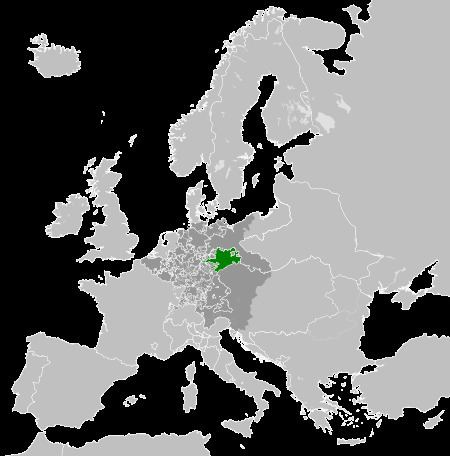 Electorate of Saxony FileElectorate of Saxony 1789svg Wikimedia Commons