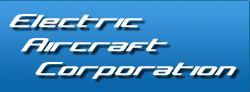 Electric Aircraft Corporation httpsuploadwikimediaorgwikipediacommons44
