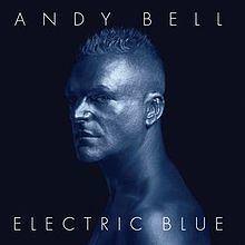 Electric Blue (album) httpsuploadwikimediaorgwikipediaenthumb2
