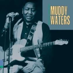 Electric blues Muddy Waters King Of The Electric Blues Album Spirit of Rock