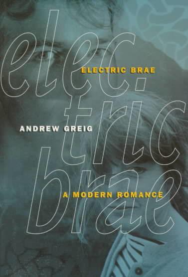 Electric Brae (novel) t3gstaticcomimagesqtbnANd9GcRgzj1av4dYhOU9U