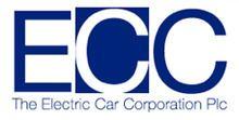 Electric Car Corporation httpsuploadwikimediaorgwikipediacommonsthu