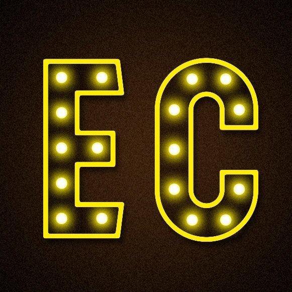 Electric Castle - Alchetron, The Free Social Encyclopedia