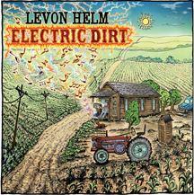 Electric Dirt httpsuploadwikimediaorgwikipediaen33aEle