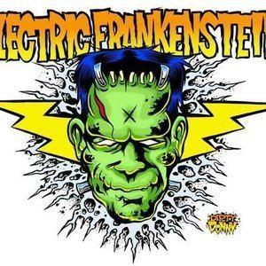 Electric Frankenstein httpsa4imagesmyspacecdncomimages031642cb8