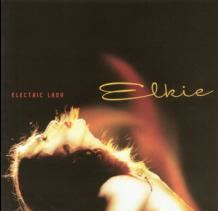Electric Lady (Elkie Brooks album) httpsuploadwikimediaorgwikipediaen33dElk