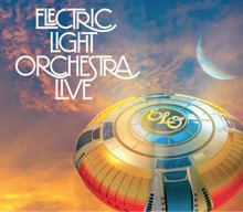 Electric Light Orchestra Live httpsuploadwikimediaorgwikipediaenthumb9