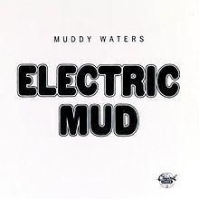 Electric Mud httpsuploadwikimediaorgwikipediaenthumb6