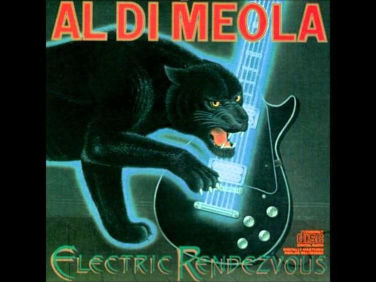 Electric Rendezvous httpsiytimgcomvizWxTyldr8maxresdefaultjpg