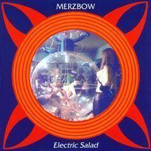 Electric Salad httpsuploadwikimediaorgwikipediaenthumbd