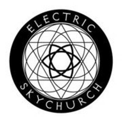 Electric Skychurch httpspbstwimgcomprofileimages1272725544El