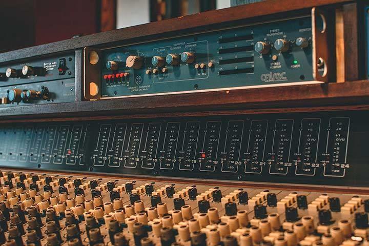 Electrical Audio httpsreverbrescloudinarycomimageuploadv14