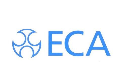 Electrical Contractors' Association wwwpbsionthenetnetglobalshowimageashxTypeAr