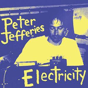 Electricity (album) httpsuploadwikimediaorgwikipediaen66eEle
