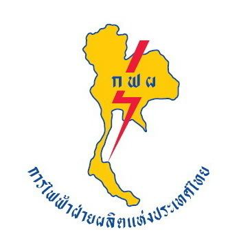 Electricity Generating Authority of Thailand httpswwwegatcothenimagesaboutegatlogoe