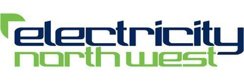Electricity North West httpswwwtalentsourcenetworkcouksitesdefaul