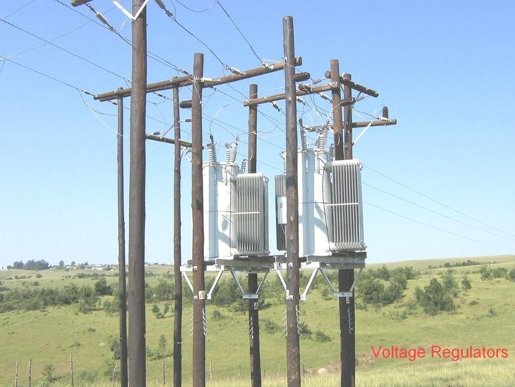 Electrification Electrification2jpg