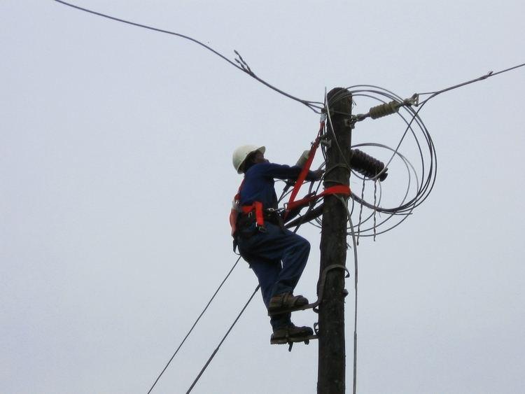 Electrification wwweskomcozaOurCompanyPhotoGalleryPublishing