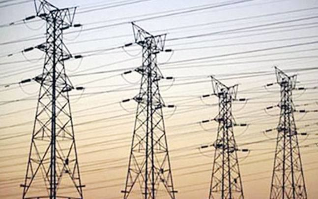 Electrification Budget 2016 Power ministry gets Jaitley39s thumbsup over rural