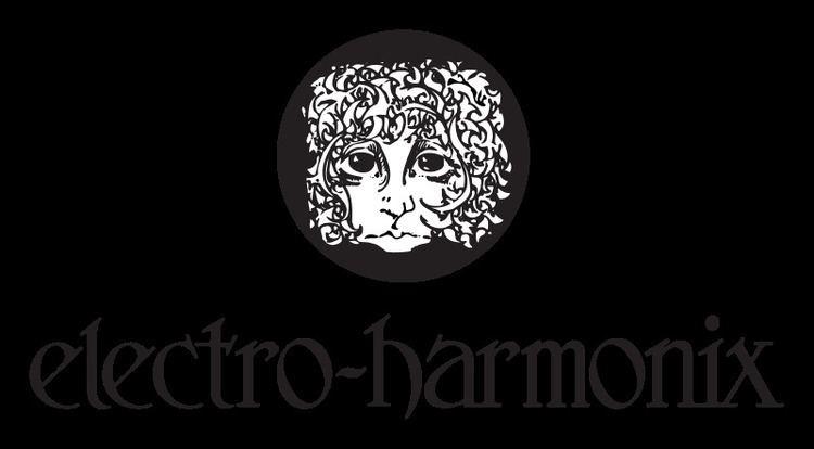 Electro-Harmonix wwwehxcomimagesblogelectroharmonixpng