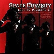 Electro Pioneers httpsuploadwikimediaorgwikipediaenthumb1