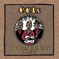 Electro-Shock Blues Show httpsuploadwikimediaorgwikipediaen555Eel