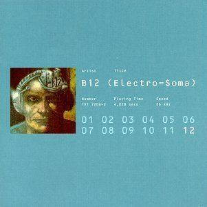 Electro-Soma httpsuploadwikimediaorgwikipediaenbb2B12