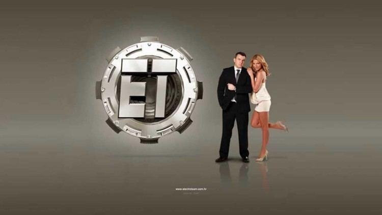 Electro Team ET Electro Team The best of Najbolje pjesme YouTube