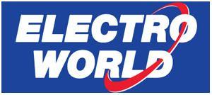 Electro World (retailer) httpsuploadwikimediaorgwikipediaen002Ele
