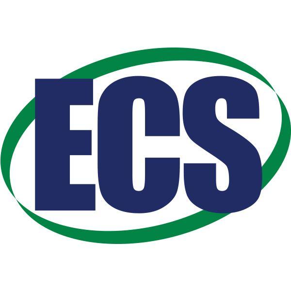 Electrochemical Society httpsuploadwikimediaorgwikipediaen00dEle