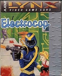 ElectroCop httpsuploadwikimediaorgwikipediaen99dEle
