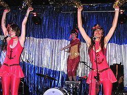 Electrocute (band) httpsuploadwikimediaorgwikipediacommonsthu