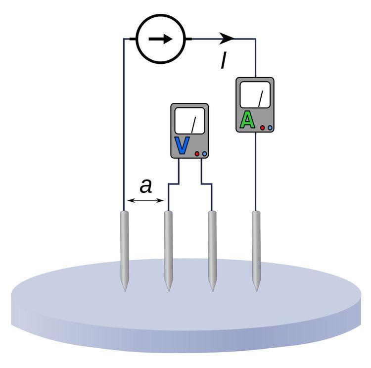 Electrode array