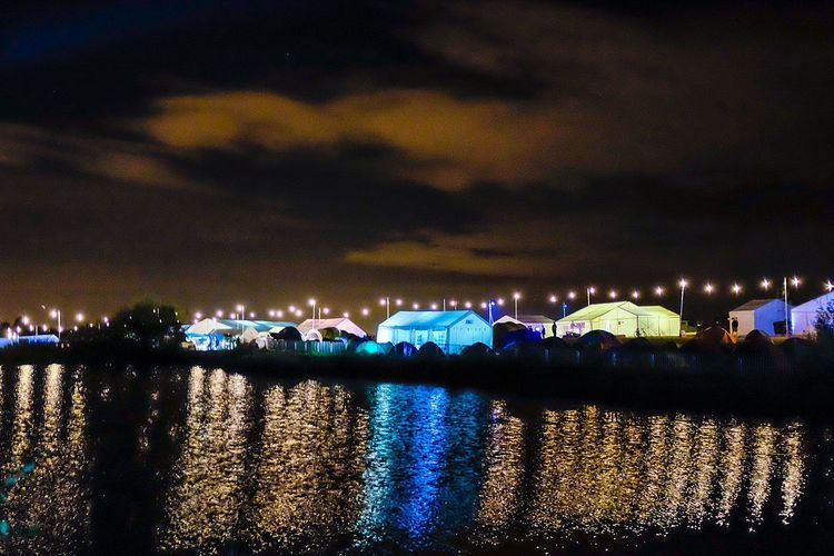 Electromagnetic Field (festival)