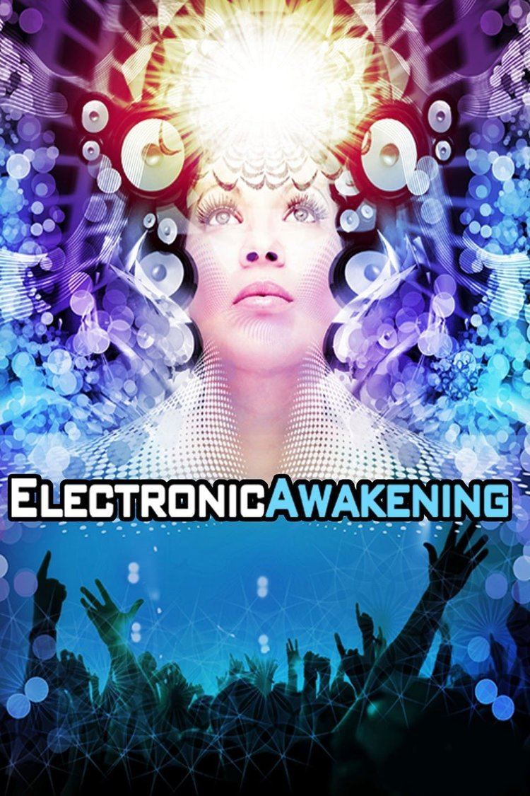 Electronic Awakening wwwgstaticcomtvthumbmovieposters9660097p966