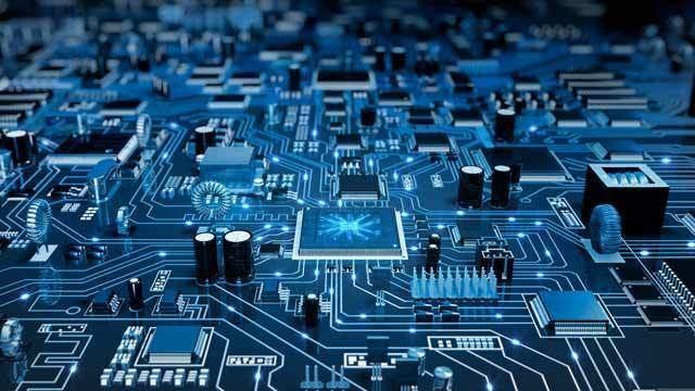 Electronic engineering scibitcomwpcontentuploadssites29201612ele
