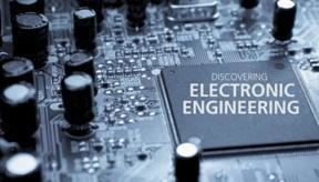 Electronic engineering Electrical and Electronic Engineering Subject Information