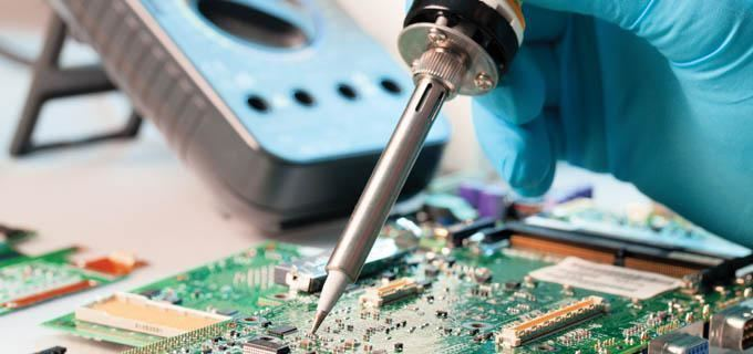 Electronic engineering B Eng Hons in Electrical amp Electronic Engineering Asia Pacific