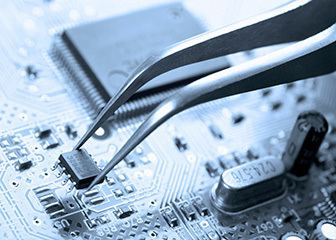 Electronic engineering Electrical and Electronics Engineering Technicians Occupational