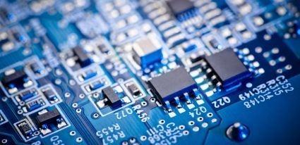 Electronic engineering Electrical and Electronic Engineering Flinders University