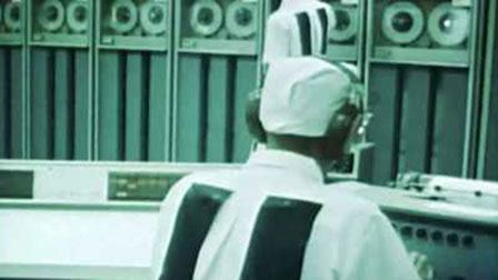 Electronic Labyrinth: THX 1138 4EB Electronic Labyrinth THX 1138 4EB 1967 MUBI